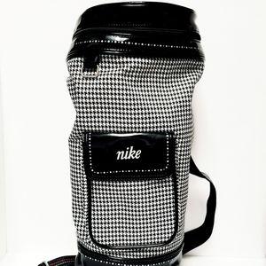 Nike Golf Sling Tote duffle Sholder Shoe Bag